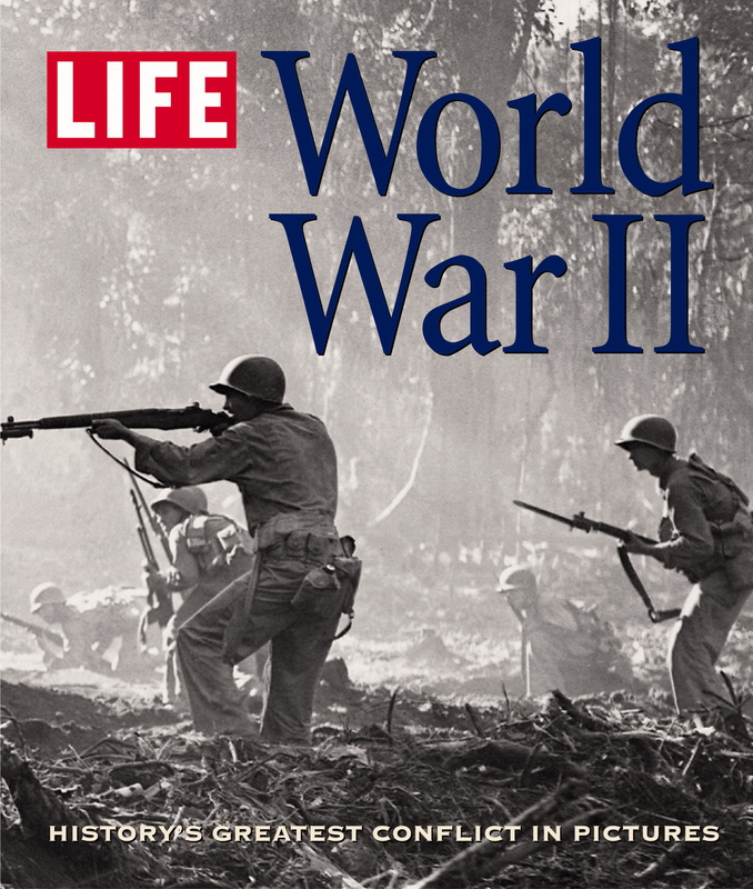 could world war 2 have been prevented essay